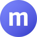 Multiorders Technographics