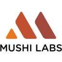 Mushi Labs Technographics