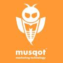 Musqot Technographics