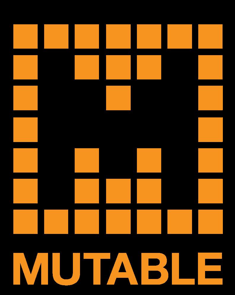 Mutable Technographics
