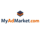 MyAdMarket Technographics