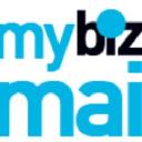 MyBizzMail Technographics