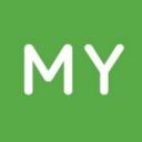 MyBuys Technographics