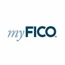 myFICO Technographics