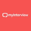 myInterview Technographics