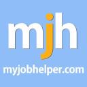 MyJobHelper Technographics