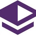 myjoboffer.com.au Technographics