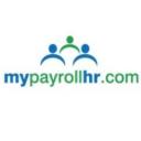 MyPayrollHR Technographics