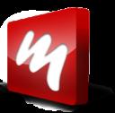 MyStyle Platform