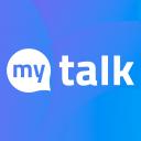 MyTalk Technographics