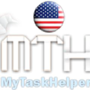 MyTaskHelper Technographics