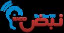 NABD Live Chat Technographics