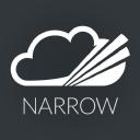 Narrow Technographics