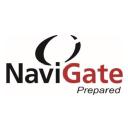 NaviGate Prepared