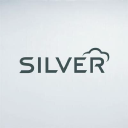 NCR Silver Technographics