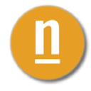 nDash Technographics