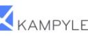 Nebula CX by Kampyle Technographics