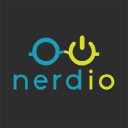 Nerdio Technographics