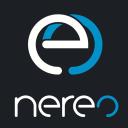 Nereo Technographics