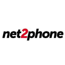 net2phone Technographics