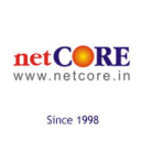 netCORE Communications Technology Cloud Technographics