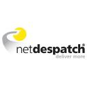 NetDespatch Technographics