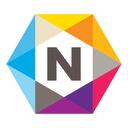 NetGear VPN Firewalls Technographics