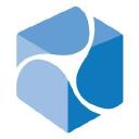 NetIQ Identity Manager Technographics