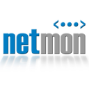 Netmon Technographics