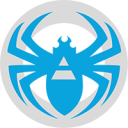 Netpeak Spider Technographics