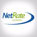 NetRate Commercial Lines Rating Technographics