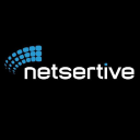 Netsertive Technographics