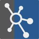 NetSupport Manager Technographics