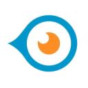 Netvizura NetFlow Analyzer Technographics