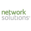 Network Solutions Email Technographics