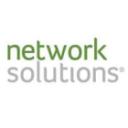 Network Solutions SiteSafe