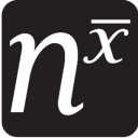 NetX Technographics