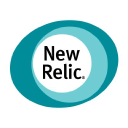 New Relic Browser Technographics