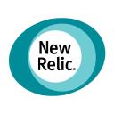 New Relic Synthetics Technographics