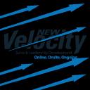 New Velocity Technographics