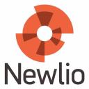 Newlio Technographics