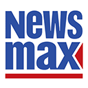 Newsmax Feed Network Technographics