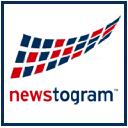 Newstogram Technographics