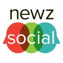 NewzSocial