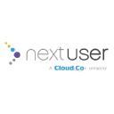 NextUser Technographics