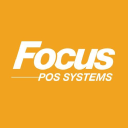 nFocus Technographics