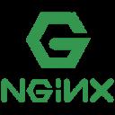 nginx Technographics