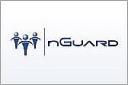 nGuard Technographics