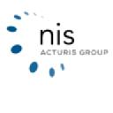 NIS Technographics