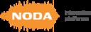 Noda Contact Center Technographics